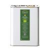 Olio extra vergine d'oiliva Tuscus Olivello