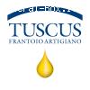 Olio extra vergine d'oliva Tuscus Re Laris Grand Cru
