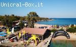 swimtrek in Sardegna seconda edizione
