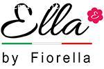 Collezione 2019 - Ella by Fiorella