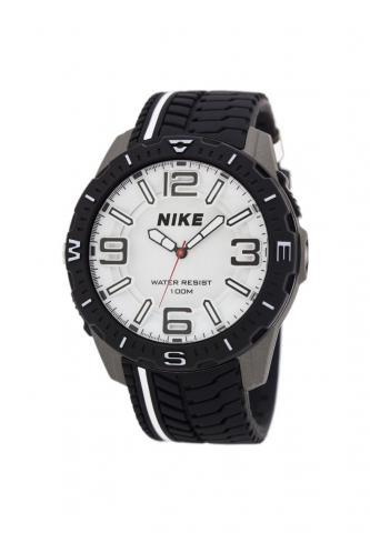 nikewatch - l&p watch