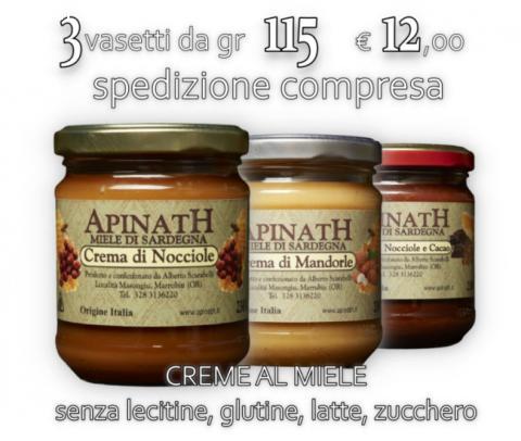 apinath